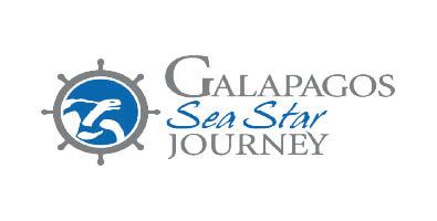 SEA STAR JOURNEY